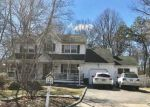 Foreclosed Home in Centereach 11720 6 BUTLER CT - Property ID: 6308291