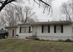 Foreclosed Home in Grandview 64030 13605 11TH TER - Property ID: 6308294