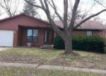 Foreclosed Home in Saint Louis 63138 11339 ASPEN WOODS DR - Property ID: 6308299