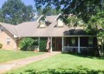 Foreclosed Home in Picayune 39466 335 LAKE DAVID DR - Property ID: 6308300