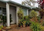 Foreclosed Home in Aiea 96701 98-588 KAIMU LOOP - Property ID: 6308342
