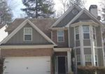 Foreclosed Home in Snellville 30078 2752 FELL CT - Property ID: 6308343
