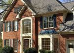 Foreclosed Home in Alpharetta 30022 5015 RED ROBIN RDG - Property ID: 6308345
