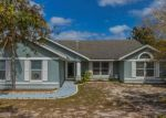 Foreclosed Home in Osteen 32764 680 6TH AVE - Property ID: 6308356