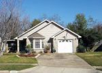 Foreclosed Home in Gulf Breeze 32563 1430 STERLING POINT DR - Property ID: 6308372