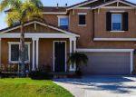 Foreclosed Home in Castaic 91384 28218 PICADILLY PL - Property ID: 6308388