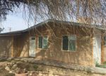 Foreclosed Home in Twentynine Palms 92277 7005 MANZANITA AVE - Property ID: 6308392