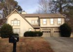 Foreclosed Home in Grayson 30017 1990 LAKEWOOD TRCE - Property ID: 6308403