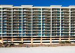 Foreclosed Home in North Myrtle Beach 29582 603 S OCEAN BLVD APT 1505 - Property ID: 6308574