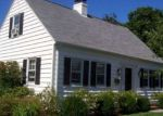 Foreclosed Home in Hyde Park 12538 11 LINDEN LN - Property ID: 6308584
