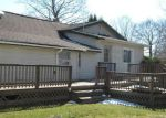 Foreclosed Home in Leicester 14481 50 MARKET ST - Property ID: 6308585