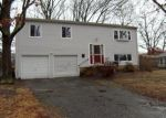 Foreclosed Home in Bayville 8721 3 WOODLAND RD - Property ID: 6308587