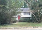 Foreclosed Home in Peachtree City 30269 106 BOXWOOD CT - Property ID: 6308615