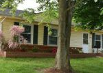 Foreclosed Home in Sterling 20164 602 S GREENTHORN AVE - Property ID: 6308704