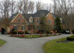 Foreclosed Home in Leesburg 20175 40691 NEWTON PL - Property ID: 6308710