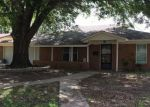 Foreclosed Home in Irving 75062 606 BURNWOOD DR - Property ID: 6308718