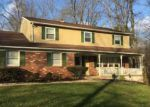 Foreclosed Home in Morrisville 19067 846 EDGEWOOD RD - Property ID: 6308731