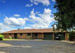 Foreclosed Home in Gresham 97080 28848 SE CHASE RD - Property ID: 6308740