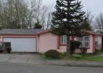 Foreclosed Home in Salem 97304 3487 LAKE VANESSA CIR NW - Property ID: 6308741