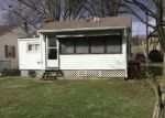 Foreclosed Home in Newark 43055 759 RUSSELL AVE - Property ID: 6308756