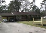 Foreclosed Home in Rocky Mount 27801 228 N GLENDALE DR - Property ID: 6308758
