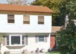 Foreclosed Home in Mastic Beach 11951 149 BEAVER DR - Property ID: 6308770