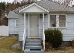 Foreclosed Home in Landisville 8326 108 MELINI AVE - Property ID: 6308782