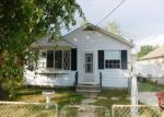 Foreclosed Home in Villas 8251 511 E TAMPA AVE - Property ID: 6308800