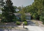 Foreclosed Home in Lakewood 8701 1681 HIDDEN LN - Property ID: 6308818