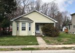 Foreclosed Home in Camden Wyoming 19934 44 S MECHANIC ST - Property ID: 6308819