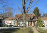 Foreclosed Home in Asbury Park 7712 29 TILTON DR - Property ID: 6308831