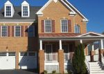 Foreclosed Home in Clarksburg 20871 23311 ROBIN SONG DR - Property ID: 6308854