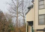 Foreclosed Home in River Edge 7661 38 JORDAN DR - Property ID: 6308857