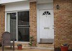Foreclosed Home in Newark 19713 9 DEKALB SQ - Property ID: 6308861