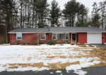 Foreclosed Home in Hudson 1749 25 TEMI RD - Property ID: 6308889