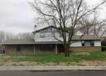 Foreclosed Home in Newton 67114 804 TRINITY DR - Property ID: 6308896