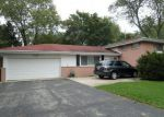 Foreclosed Home in Glenview 60025 1237 HUBER LN - Property ID: 6308909