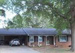 Foreclosed Home in Monroe 30656 600 LAKEVIEW DR - Property ID: 6308922