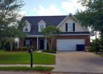 Foreclosed Home in Ellabell 31308 7 SAGEFIELD DR - Property ID: 6308926