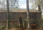 Foreclosed Home in Powder Springs 30127 3300 HILLSIDE DR - Property ID: 6308927