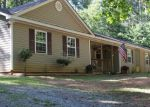 Foreclosed Home in Warm Springs 31830 4192 JUDSON BULLOCH RD - Property ID: 6308933