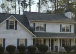Foreclosed Home in Jonesboro 30238 9585 MARGARET LN - Property ID: 6308934