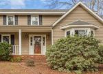 Foreclosed Home in Augusta 30907 4753 MAPLE SPRING CT - Property ID: 6308938