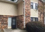 Foreclosed Home in Marietta 30067 2670 MOSS LN SE - Property ID: 6308939