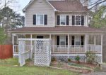 Foreclosed Home in Canton 30114 517 MISTY CRK - Property ID: 6308948