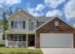 Foreclosed Home in Pooler 31322 31 GLENWOOD CT - Property ID: 6308950