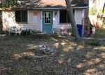 Foreclosed Home in North Fort Myers 33903 1355 PINEY RD - Property ID: 6308970