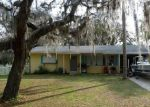 Foreclosed Home in Sebastian 32976 3565 HEATHER LN - Property ID: 6308985