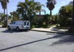 Foreclosed Home in Costa Mesa 92627 409 FORD RD APT A - Property ID: 6308999
