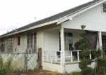 Foreclosed Home in Buttonwillow 93206 320 SUDAN AVE - Property ID: 6309001